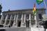 Governo estadual abre concurso com 53 vagas de emprego
