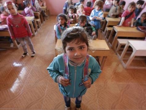 Smed ainda procura por 12 crianças que estão fora da Escola