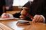 Justiça Gaúcha volta a ter expediente interno a partir desta quinta-feira, dia 22
