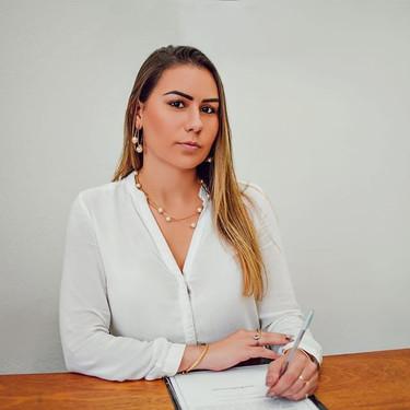 Claijeane Oliveira | Na guarda compartilhada preciso pagar pensão?