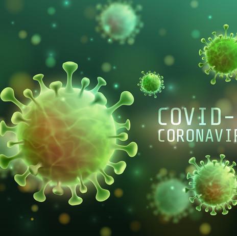 Com mais 20 confirmações nesta quinta-feira, Cachoeira do Sul se aproxima dos 900 casos de Covid-19