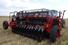 Setor de máquinas puxa recuperação do agronegócio brasileiro