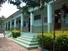 Escolas da rede municipal retomam as aulas presenciais nesta quarta-feira
