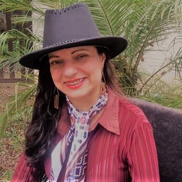 Jaqueline Machado | Duas Vidas