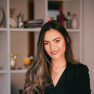 Aline Corrêa   Saiba como deixar sua lavanderia linda e funcional