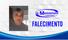 Falecimento: Pedro Antônio Domingues da Silva