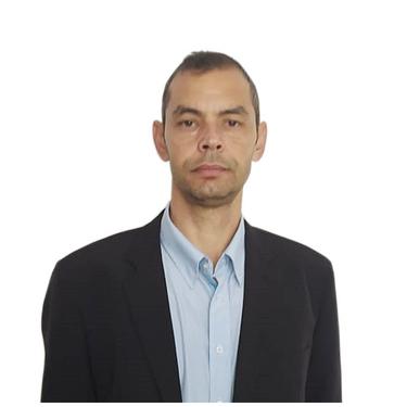 Pastor Luciano | Oportunidades Iguais