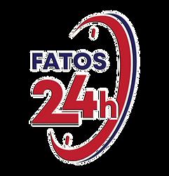 fatos24h-logo-borda-branca.png