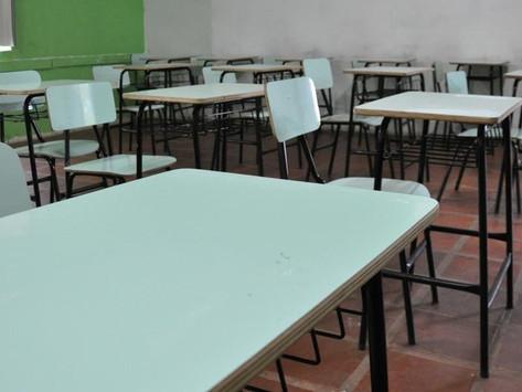 Secretaria de Educação publica edital para o período de matrículas e rematrículas da rede municipal