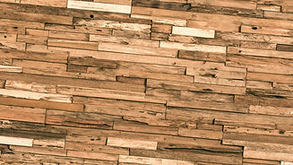 decorative-wall-ideas-rustic-wood-wall-covering-panels-rustic-interior-wall-material-l-98caf56ffd1d1