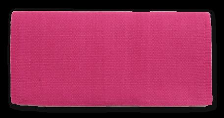 Oversize San Juan Fandango Pink (1314C-85)