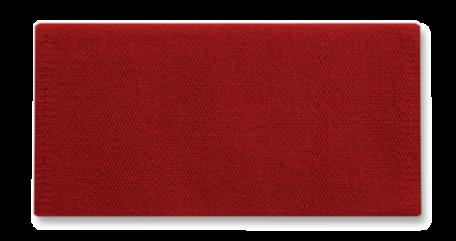 Oversize San Juan Red Earth (1314C-41)