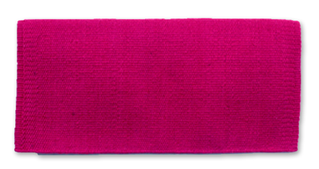 Oversize San Juan Fuschia (1314C-72)