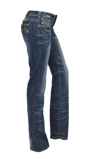 Cheyenne Jeans (JCHEYN)