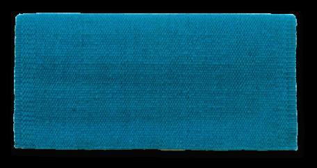 San Juan - Show Turquoise (1314C-33)