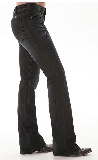 Midnight Class Jeans (JMCLAS)