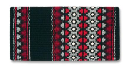 Starlight Red (1452-4)