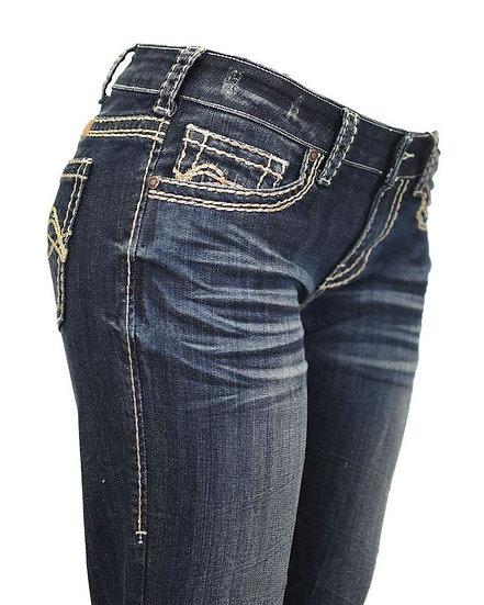 NO LIMITS Jeans (JNOLIM)