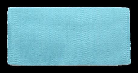 Oversize San Juan Aqua (1314C-76)