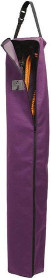 Tail / Rein Bag