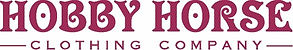 Hobby Horse Clothing Company New Zealand