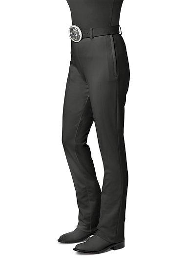 EZEE Rider Show Pants (542-001)