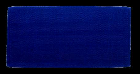 Oversize San Juan Royal Blue (1314C-31)