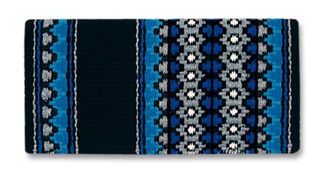 Starlight Royal Blue (1452-3)