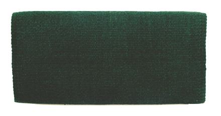 Oversize San Juan Hunter Green (1314C-20)