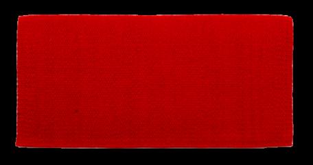 Oversize San Juan Red (1314C-28)