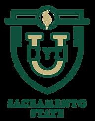 GreenGold-Logo copy.png