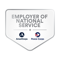 Employer Badge_FullColor_PNG.png