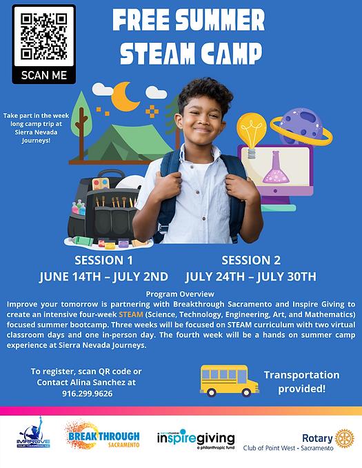 Summer School Boot Camp (2).png