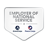 Employer Badge_FullColor_PNG (3).png