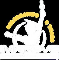 IYT Anniversary Logo YELLOW WHITE.png