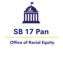 SB 17 Pan