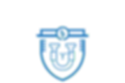 Blue-Logo_edited.png