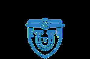 Blue-Logo_edited.png