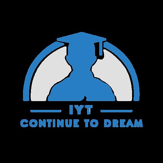 IYTCTD-Logo.png