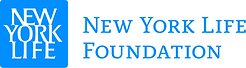 New-York-Life-Foundation-Logo-1.png
