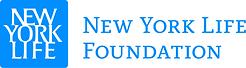 New-York-Life-Foundation-Logo-1.png