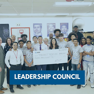 Leadership Council.jpg