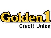 G1 Logo.jpg