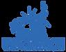 Blue Logo (1) copy.png
