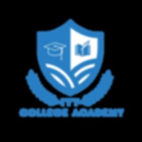 IYTCA-Logo (1).png