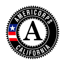 IYT Awarded $750,000 Grant by AmeriCorps