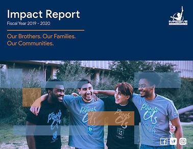 IYT Annual Report 2020 08-Apr-2021-16251