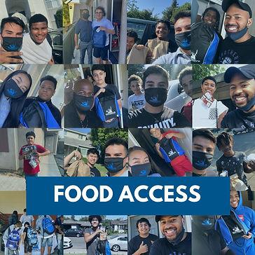 Food Access.jpg