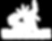 IYT Logo white.png