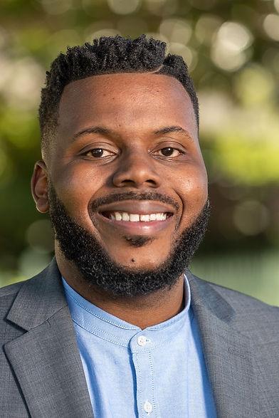 Mayor Tubbs - headshot.jpg